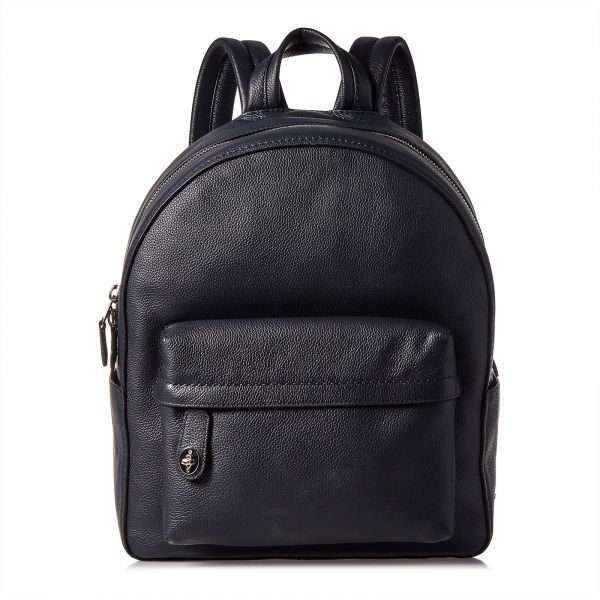 61bdd1b103 Coach Backpacks  Buy Coach Backpacks Online at Best Prices in UAE ...