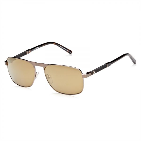 9b998c5f9a Eyewear  Buy Eyewear Online at Best Prices in UAE- Souq.com