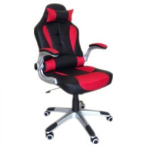 Buy Gaming Chair Racoor Galaxy Design Dxracer Uae