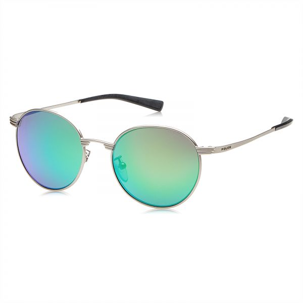 Police Eyewear  Buy Police Eyewear Online at Best Prices in Saudi ... d62defbe1242