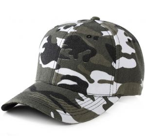 Army Green Baseball   Snapback Hat For Unisex 525365255f43