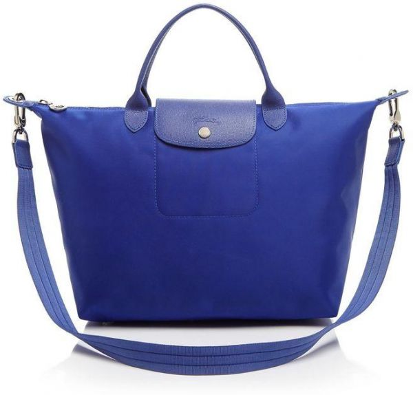 a5113227081d Longchamp Handbags  Buy Longchamp Handbags Online at Best Prices in ...