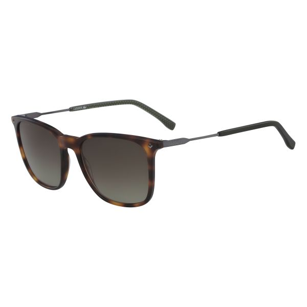 770a14c9dea6 Lacoste Eyewear  Buy Lacoste Eyewear Online at Best Prices in UAE ...