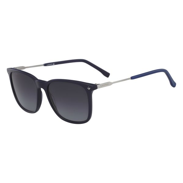 fd6159cf3d9 Lacoste Eyewear  Buy Lacoste Eyewear Online at Best Prices in Saudi ...