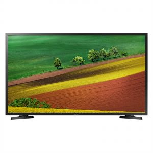Televisions Buy Televisions Online At Best Prices In Saudi Souq Com