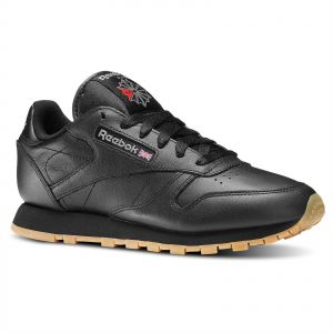 889b85dd6 Buy reebok shoes | Reebok,Reebok Work,Sanuk | KSA | Souq