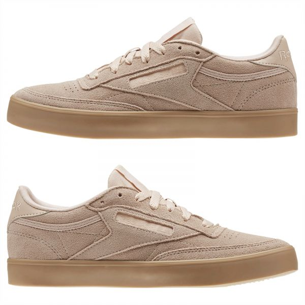 Reebok Classic Club C 85 FVS Sneaker For Women  6f03c6fe7