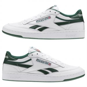 fa70f63cc Reebok Classic Revenge Plus Mu Sneaker for Men