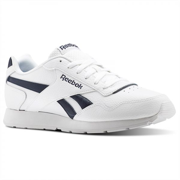 Sneaker Classic For Royal Souq Glide Uae Reebok Men qg1at16