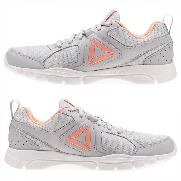 3ee5d4b236f Reebok 3D Fusion Training Shoe for Women