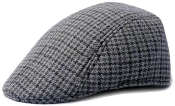 Hats   Caps  Buy Hats   Caps Online at Best Prices in UAE- Souq.com 1cf11e90b
