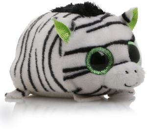 c35dbac0344ec9 Ty Toys  Buy Ty Toys Online at Best Prices in UAE- Souq.com