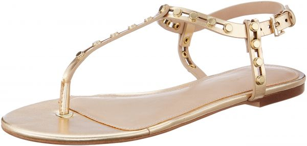 23b5c3dd253 Aldo Sandals  Buy Aldo Sandals Online at Best Prices in UAE- Souq.com