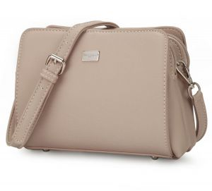 White Friday Sale On mini bag   Coach,Lovevook,Yupfun - UAE   Souq.com 2423cba901
