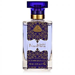 1bc359cdd Nashwa by Dorall Collection Orientals for Women - Eau de Toilette, 100ml