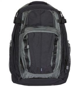 tactical black tactical gear backpack  930bac8992895