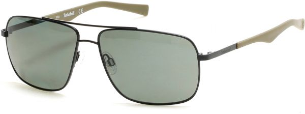 ded7e79a48 Timberland Eyewear  Buy Timberland Eyewear Online at Best Prices in ...
