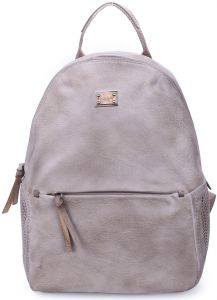 a973f1f91872 DAVIDJONES Girls Vintage Shoulder Bags PU leather School pack Hollow Out  Book Bag