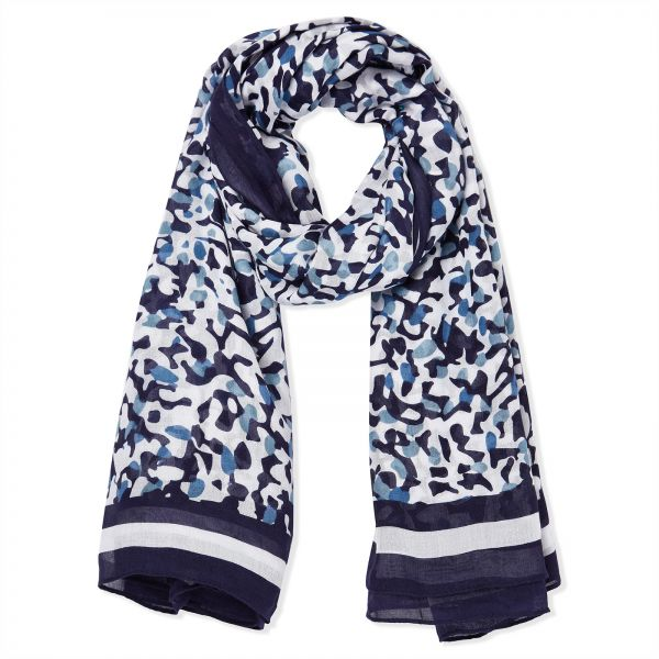a097b0dae Scarves & Wraps: Buy Scarves & Wraps Online at Best Prices in Saudi ...
