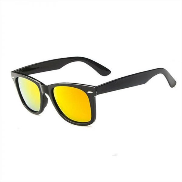 1aa2df8a8 Boys and Girls Super Comfortable Polarized Sunglasses fit for Kids Children
