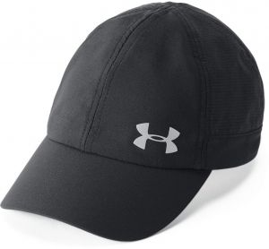 cheaper 9a62c e25e3 ... greece under armour fly by cap hat for women 314f1 89f0d