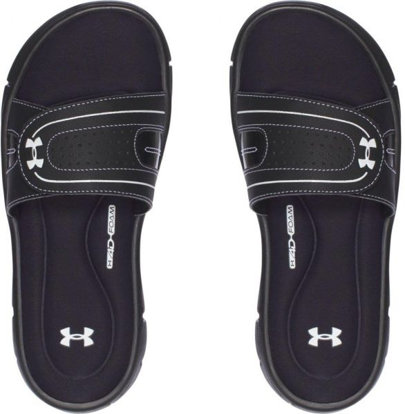 fdc99fd8d9ae Under Armour Ignite VIII Slide for Women