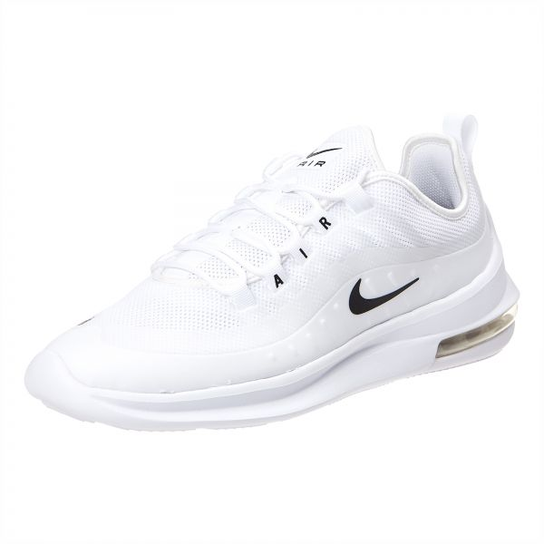 Nike Air Max Axis Running Shoes for Men  1856bbf3b