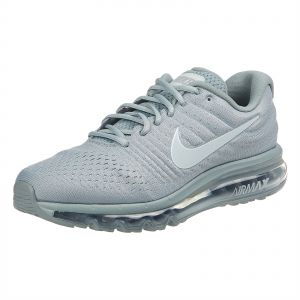 84aabff859 get nike lunar air max 1 56f6f f19dc; usa nike air max 2017 se running shoes  for women light gray d1464 e116f