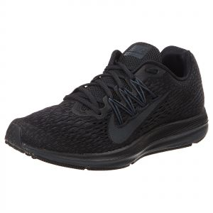 865bfe4560eb6 Nike Air Zoom Winflo 5 Running Shoes for Women