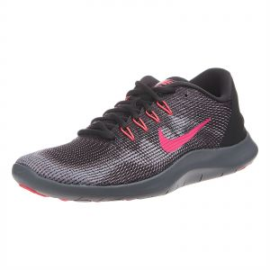 99623bfb6d99 Nike Zoom Winflo 5 Running Shoes for Women - Grey