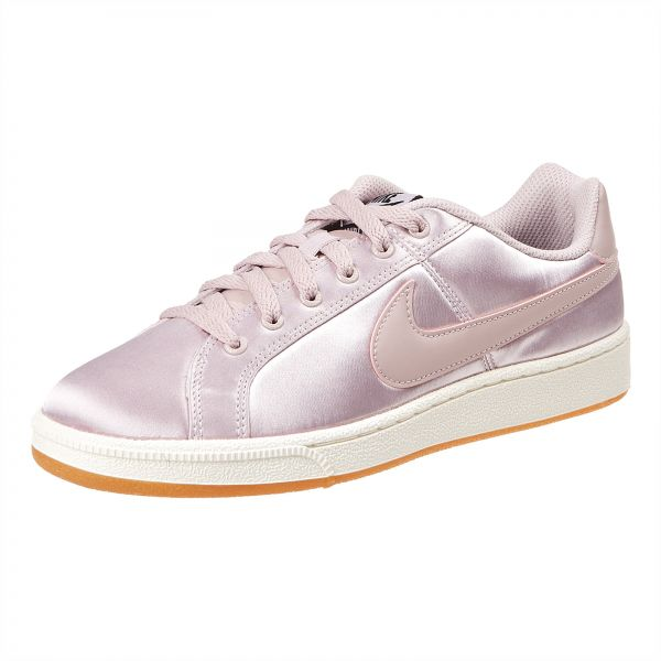 2f316595509 Nike Court Royale SE Running Shoes for Women