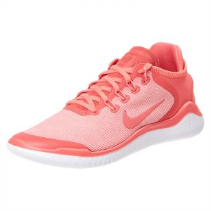 save off 6c7c1 575fe Nike Free RN 2018 Sun Running Shoes for Women