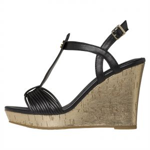 bc07f9fe58e Wedges For Women At Best Price in Dubai - UAE