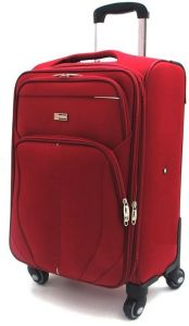 9dd486c71d42 Buy luggage kemyer spinner luggage set at Travelpro