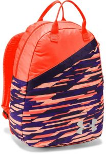 Shop backpack at Under Armour,Reebok,Puma   KSA   Souq.com 5186d842ba