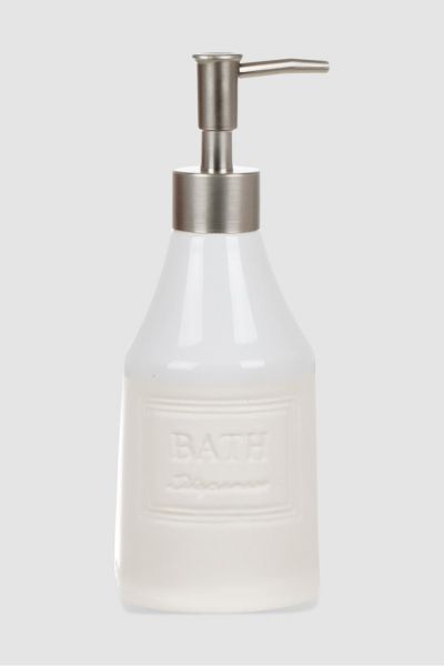 BLANC MARICLO Soap Dispenser | Souq - UAE