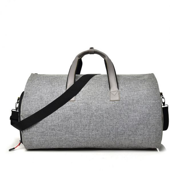 Suit bag travel storage bag men
