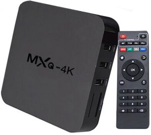 Buy satellite receivers 4k | Starsat,Lg,Mxq - Egypt | Souq com