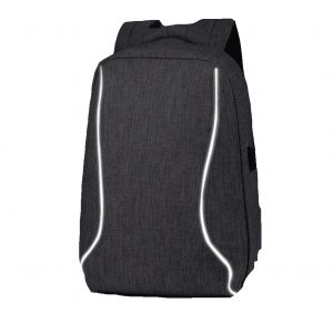 1e300e36ff40 Men s Backpack 15 inch Anti-theft Computer Business Large Capacity  Multi-function Travel backpack