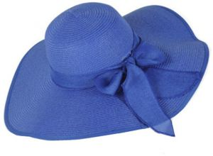 4a2193855a6 Sale on swimming blue hat for babies