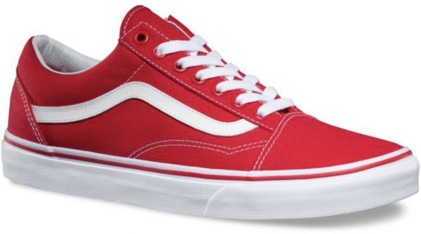 f952d6df98 Vans Shoes  Buy Vans Shoes Online at Best Prices in UAE- Souq.com