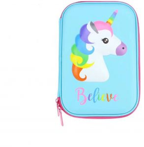 Stationery  Buy Stationery Online at Best Prices in UAE- Souq.com c4123b2613