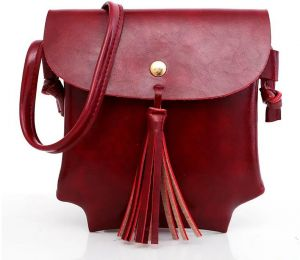 fbbac6ddc580 Ladies Fashion Crossbody Bag Shoulder Bag