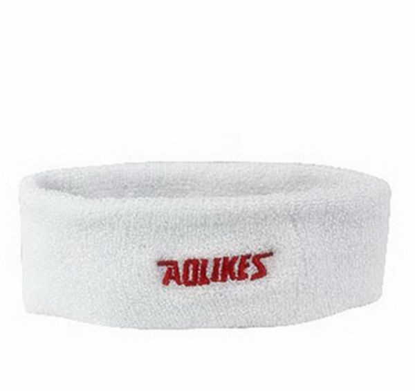 Workout Headbands for Women Men 3c102fbb61