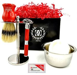 90d29d1051a2 Shaving Set Men Shaving kit Vintage Style Classic Shaving Set