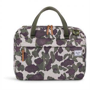 Sale on small uva duffle bag or small uva peace frog gym bags 3 ... 3db1936c1d015
