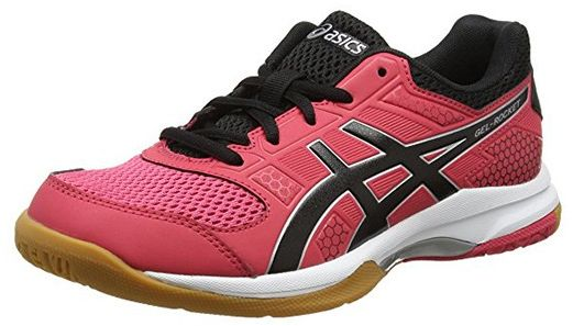 Asics Running Shoe For Women  d6879c866