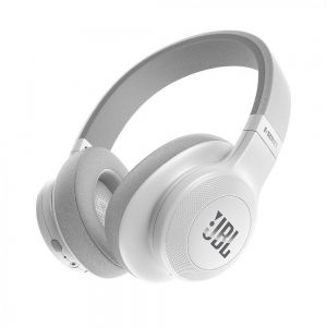 Buy replacement 20 wired headphones | Jeecoo,Jbl,Steelseries | KSA