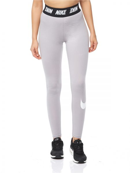 2740b39b89 Nike Sportswear Club Leggings for Women | KSA | Souq