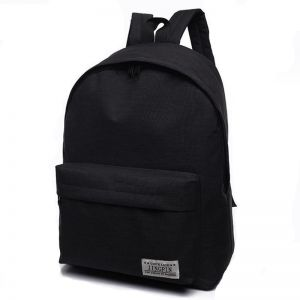 Men Heart Canvas Backpack Women School Bag Backpack Backpacks for Teenagers Women s  Travel Bags Mochilas School Student Rucksack All-match Canvas Travel ... 8fd0f0378dfaa